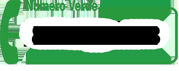 numero-verde2